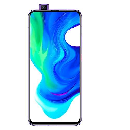"Smartphone 6.67"" Xiaomi Pocophone F2 Pro - 6 Go de Ram, 128Go"
