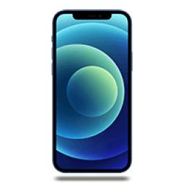 """[Clients] Smartphone 6.1"""" Apple iPhone 12 64Go + Forfait illimité en France 4G/5G 90Go dont 35Go Europe (24mois) - ODR 50€ + Reprise 100€"""