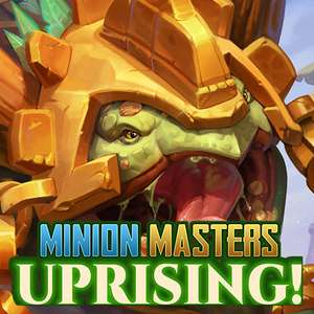 DLC Minion Masters Uprising Gratuit sur PC et Xbox One (Dématérialisé)