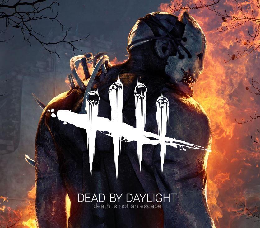 Dead By Daylight : un charme survivant offert (Contenu dématérialisé)