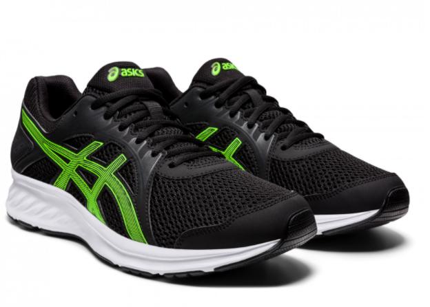 Chaussures de running Asics Jolt 2 - Tailles au choix