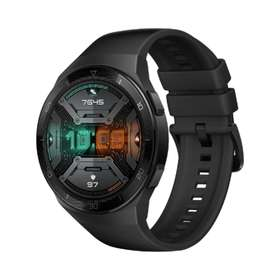 Montre connectée Huawei Watch GT 2e (Via ODR de 70€)