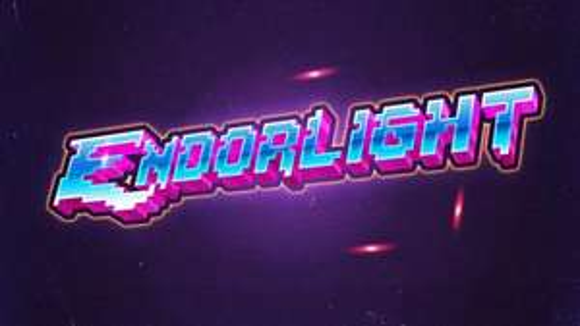 Jeu Endorlight gratuit sur PC (Dématérialisé - Steam)
