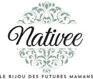 20% de réduction sur l'ensemble de la boutique Nativee (Bolas de grossesse)