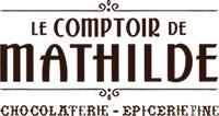 """34% de réduction sur tout le site """"Le Comptoir de Mathilde"""""""