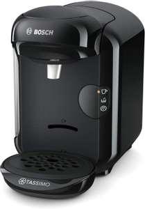 Machine à Café Bosch Tassimo TAS1402 - 1300 W, 0,7 L
