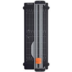 Massicot Fiskars - SureCut Titanium Recyclé A5