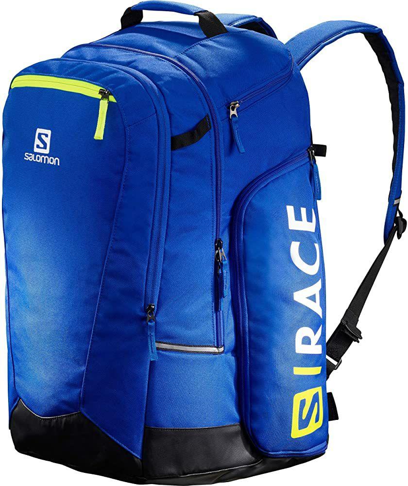 Sac à dos de ski Salomon Extend Go-to-snow Gearbag