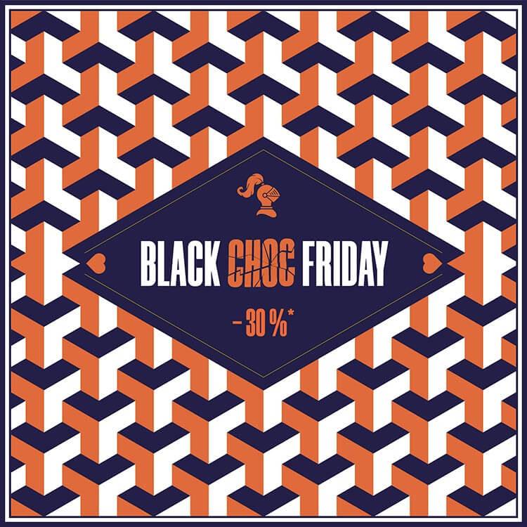 30% de réduction sur toute la boutique (les-chevaliers-dargouges.com)