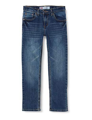 Jean Levi's 511 Slim Fit - Taille 2 ans à 16 ans