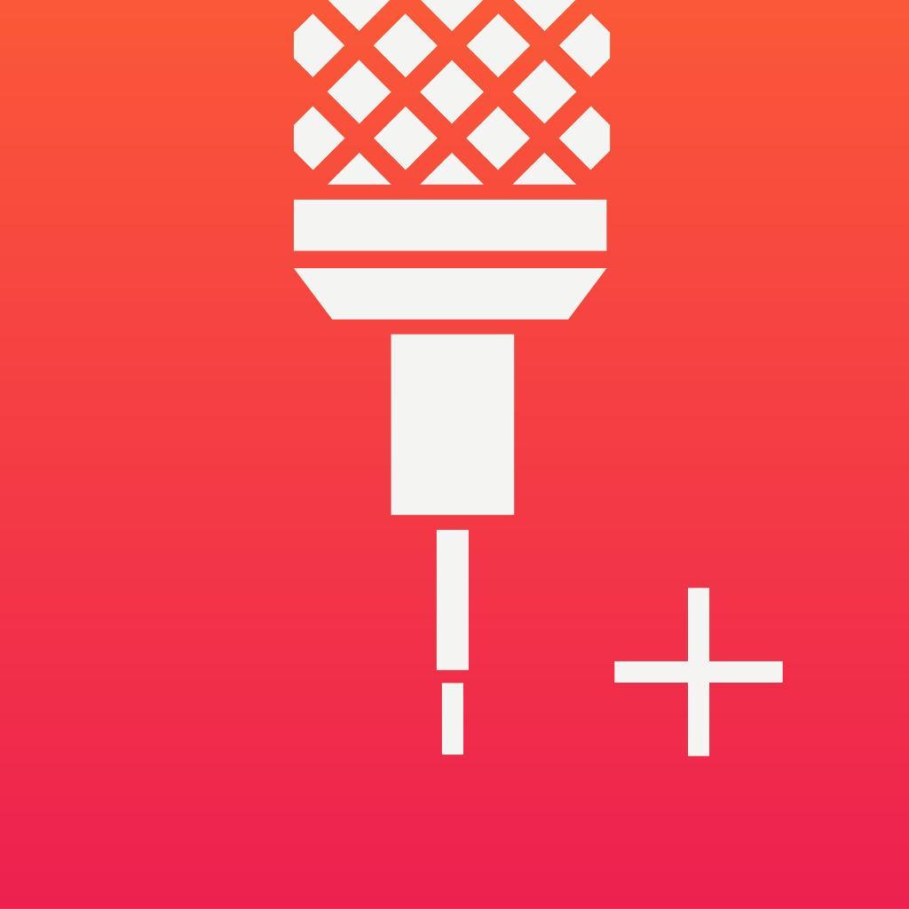 Application Tayasui Sketches + Gratuite sur iOS (au lieu de 4,99€)