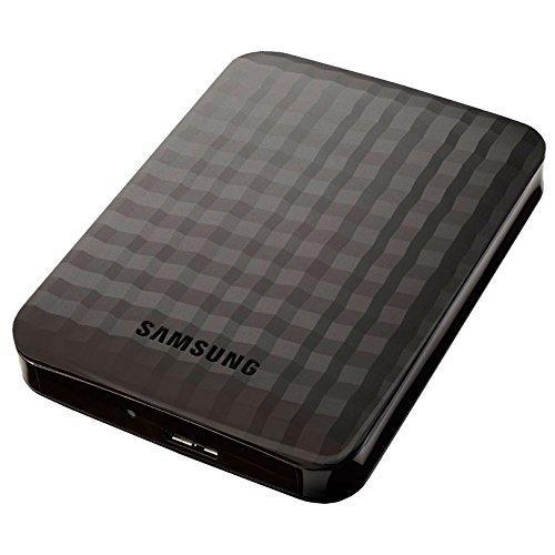 "Disque dur externe 2.5"" Samsung USB 3.0 - 2To"