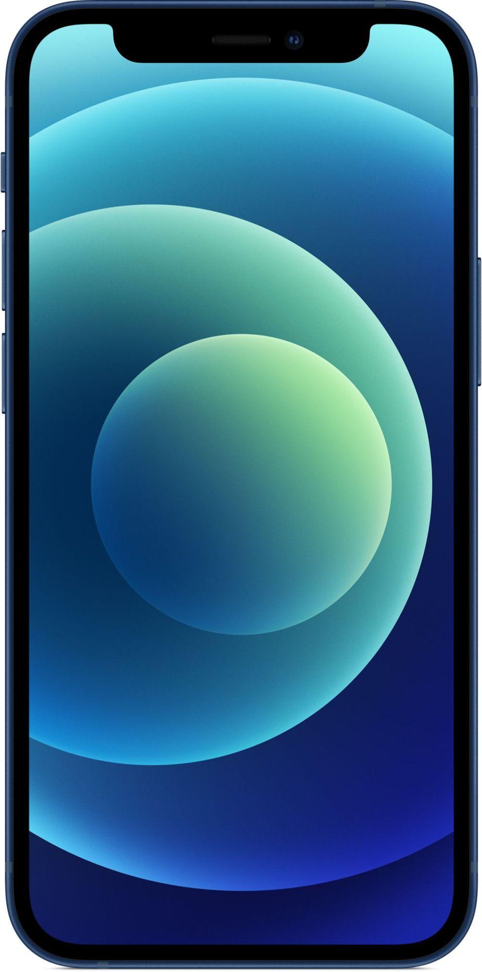 Smartphone Apple iPhone 12 Mini - 128 Go (+ 719.99€ avec RAKUTEN30 + 73.50€ en Rakuten Points)