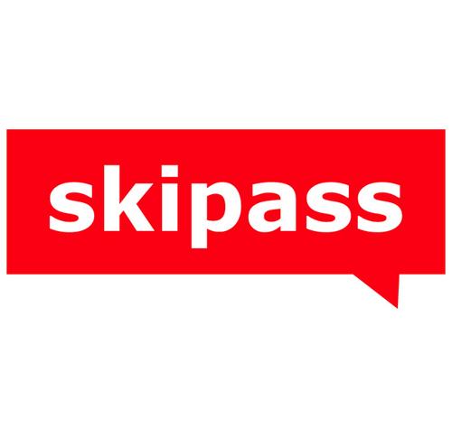 15% de réduction sur une sélection d'articles (SkiPass.com)