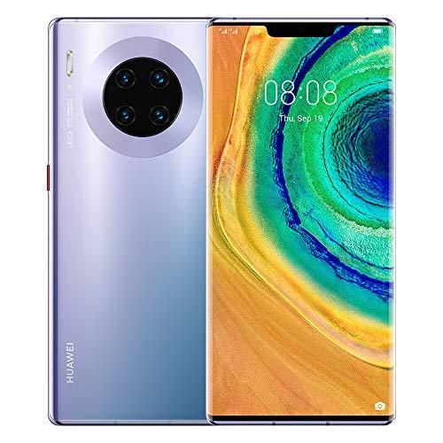 "Smartphone 6.53"" Huawei Mate 30 Pro - 256Go (sans service Google)"