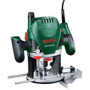 Défonceuse Bosch Expert POF 1400 ACE