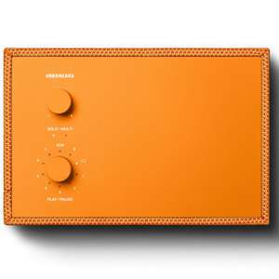 Enceinte Portable Bluetooth Urbanears Lotsen