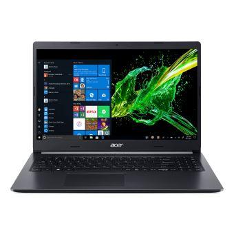 """PC Portable 15.6"""" Acer Aspire 5 A515-55-79P6 - i7, 8 Go de RAM, 512 Go SSD"""