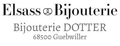 20% de réduction sur le site (elsass-bijouterie.com)