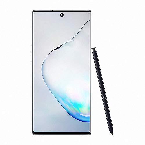 "Smartphone 6.3"" Samsung Galaxy Note 10 - 256 Go, Double Nano-SIM"