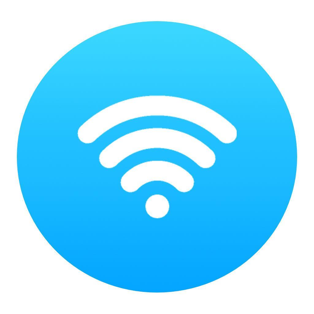 Remote Pro gratuit sur iOS (au lieu de 4,99 € )