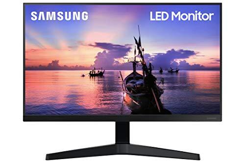 """Écran Pc 27""""Samsung F27T35 - Full HD, 5ms, IPS, 75 Hz, Freesync"""