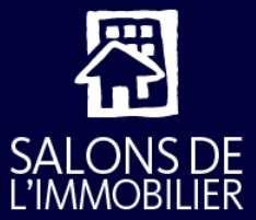 Entrée gratuite pour le Salon de l'immobilier dans de multiples villes