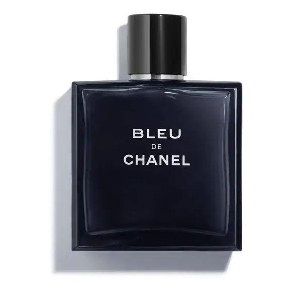 Eau de Toilette Bleu de Chanel - 100ml
