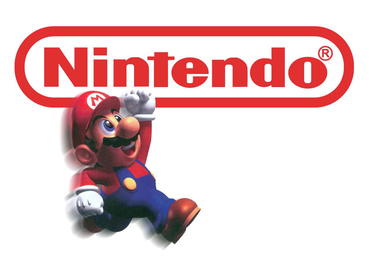 3 Jeux 3DS achetés (sur liste) = 1 offert sur le Nintendo Eshop