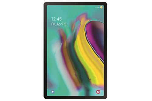 """Tablette 10.5"""" Samsung Galaxy Tab S5e - 4 Go RAM, 64 Go, WiFi (Frais de port et de douanes inclus)"""