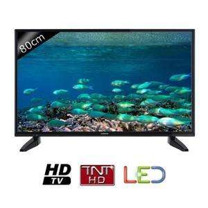 "TV 32"" Oceanic  320316B3  - HD"
