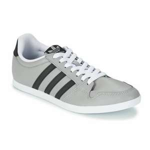 Baskets Adilago    Adidas Originals Low Homme