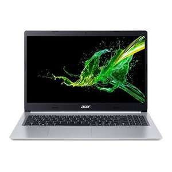 Pc Portable Acer Aspire 5 A515-55-52NP - i5-1035G1, 8Go RAM, 512Go SSD