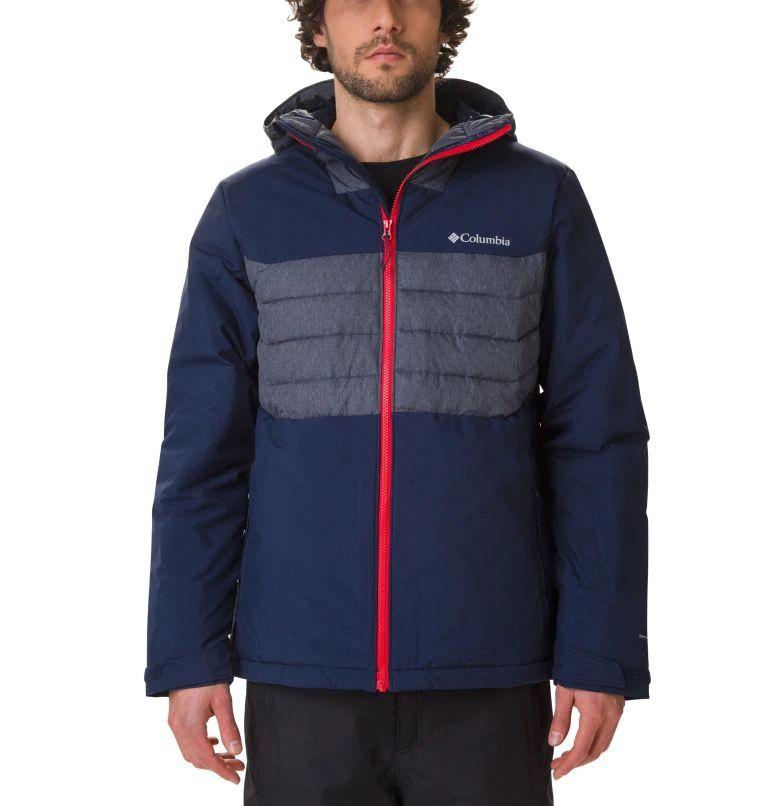 Sélection de produits en promotion - Ex: Veste De Ski White Horizon Hybrid™ Homme pour Homme (Toutes tailles)