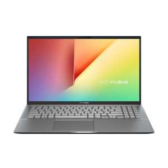 "PC Portable 15.6"" Asus VivoBook S531FA-EJ300T - Full HD, i5-8265U, RAM 8 Go, SSD 1 To"