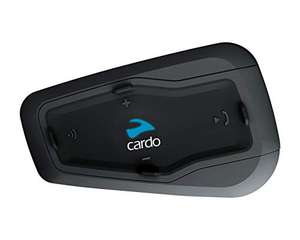 Cardo intercom Rider Freecom 2+ Duo