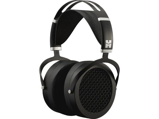 Casque ouvert audiophile filaire Hifiman Sundara Planar Magnetic