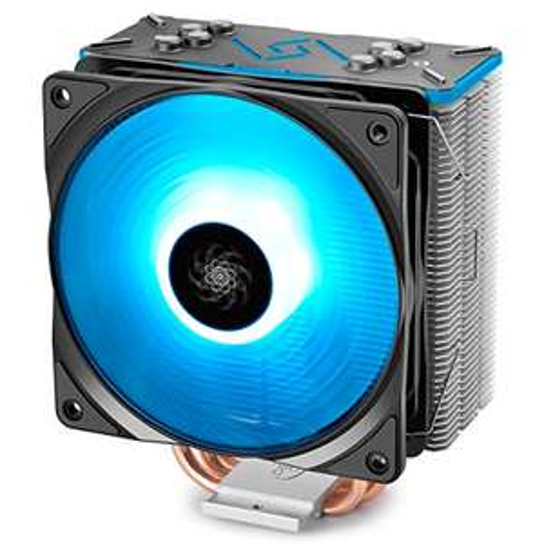 Ventirad Deep Cool RGB - 120mm (vendeur tiers)