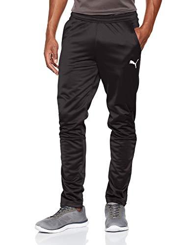 Pantalon homme Puma LIGA Training - Taille S et M