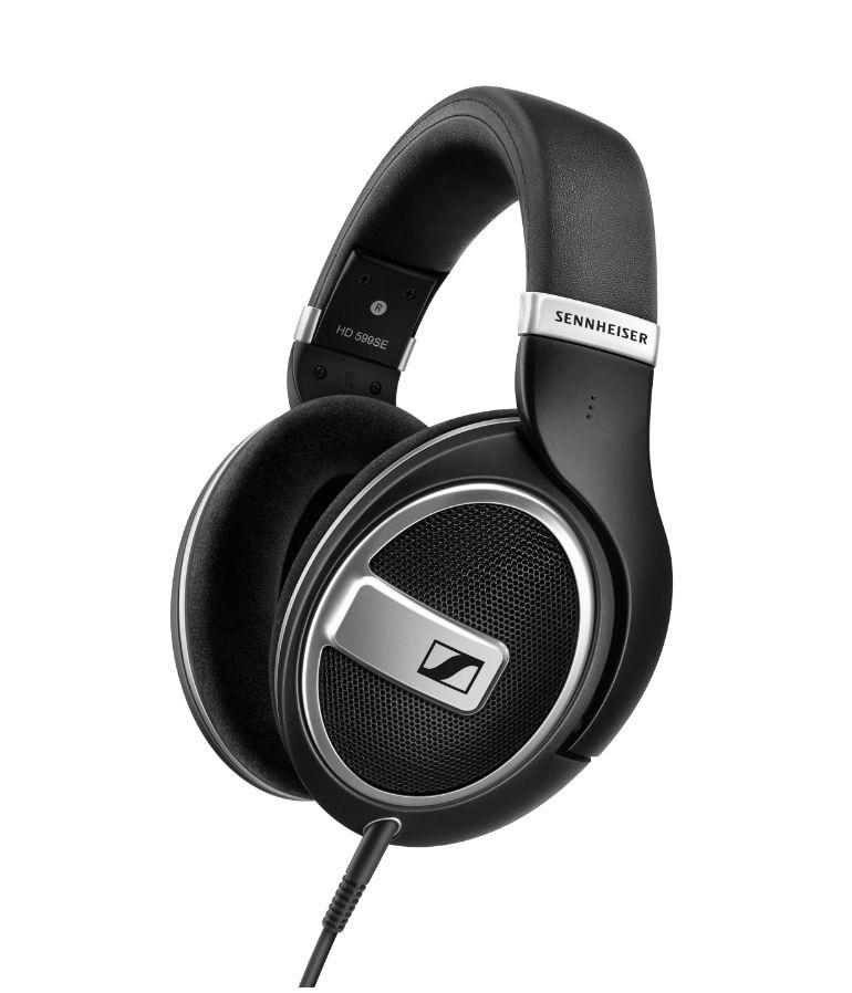 Casque audio Sennheiser HD599 SE - Reconditionné