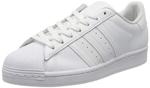 Chaussures Adidas Superstar - Du 38 à 40 2/3