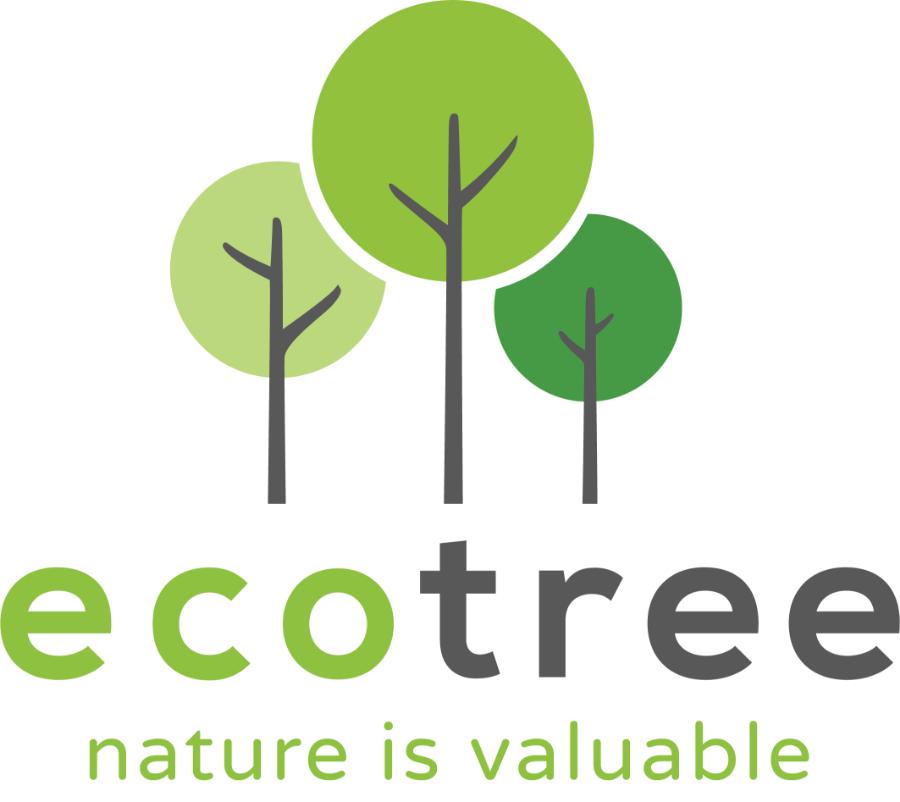10% de réduction sur tous les achats d'arbres (ecotree.green)