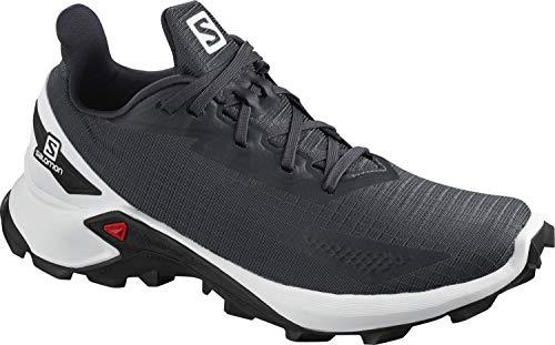 Chaussures Salomon Alphacross Blast W - Diverses tailles