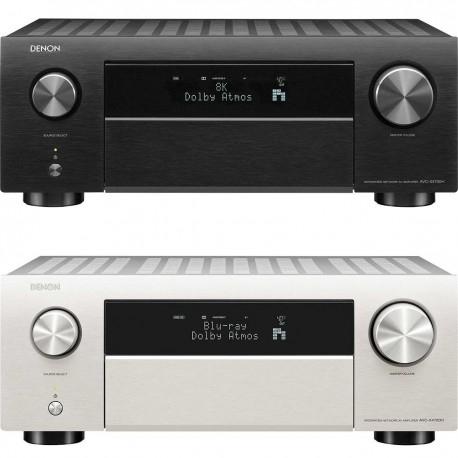 Ampli HC Denon AVR X4700 (univers-hightech.com)