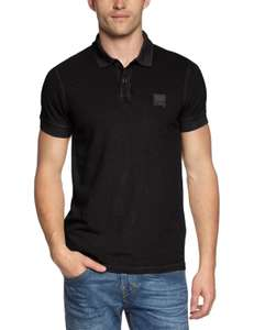 Polo Homme Hugo Boss (Taille au choix)