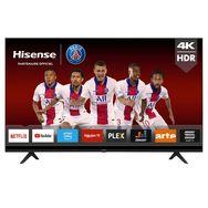 "TV 58"" HiSense 58A7120F - LED UHD 4K Smart TV (Via Réservation en Magasin)"
