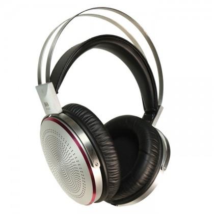 Casque audio électrostatique KingSound KS-H3 - argent