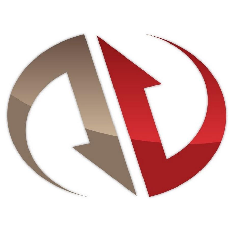 Licence Lifetime Plateforme Ninja Trader (ninjatrader.com)