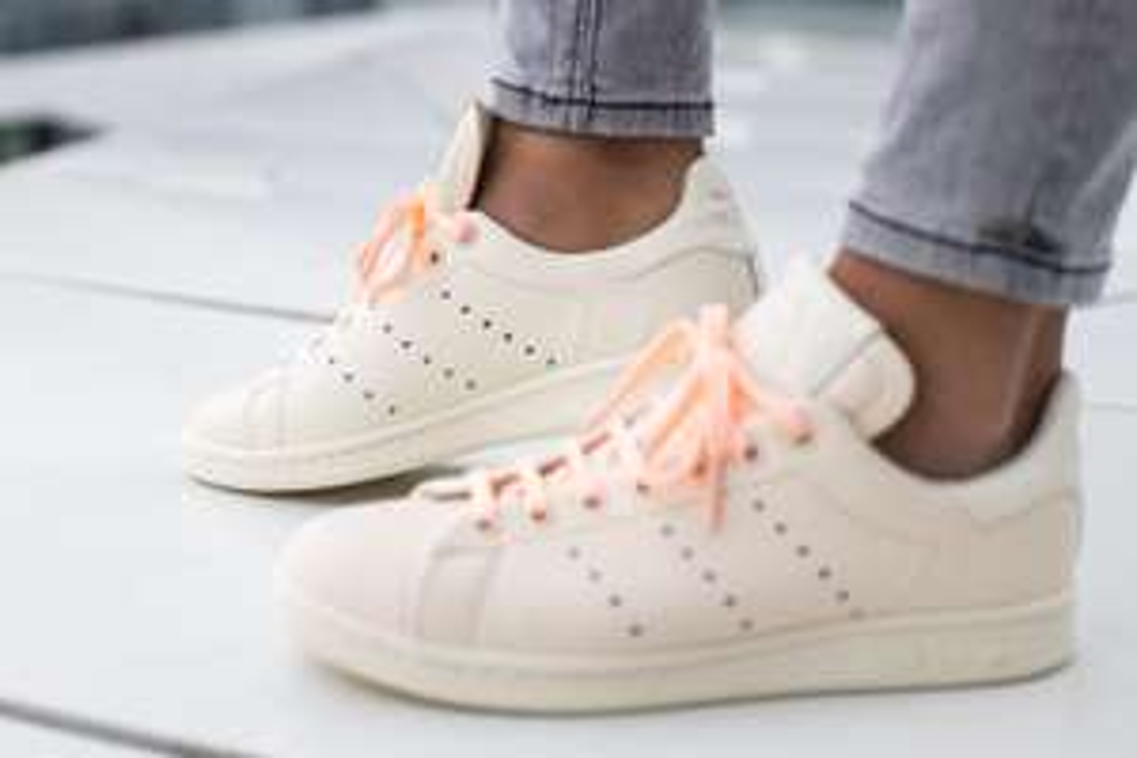 Baskets Adidas Stan Smith Pharrell Williams HU (sneakerdistrict.fr)