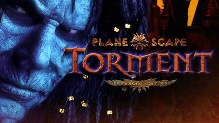 Planescape: Torment: Enhanced Edition sur PC (Dématérialisé - Steam)